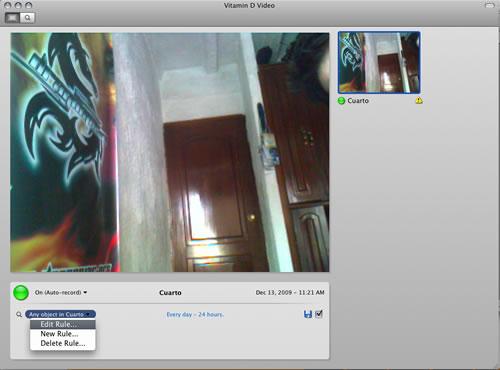 convertir-webcam-en-camara-de-vigilancia-9