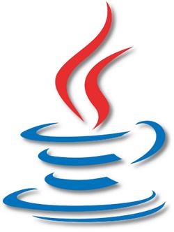 Ingeniería Inversa en Aplicación JAVA y JNLP