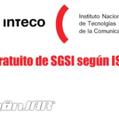 Curso Gratuito de SGSI según ISO 27001