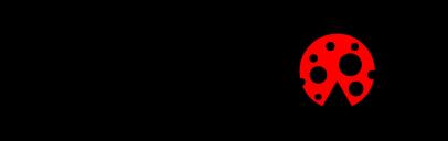 BugCON BugCON 2012