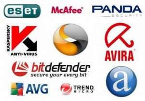 Consejos Campus Antivirus 300x210 Consejos Simples de Seguridad para ir a la Campus Party