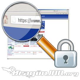 Https Forzando Conexiones SSL por defecto v2