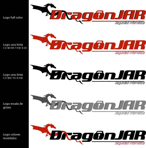 Logos Nueva Imagen de Nuestra Comunidad