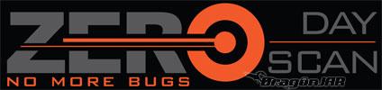 ZeroBugs Revisa la seguridad de tu sitio web Gratis