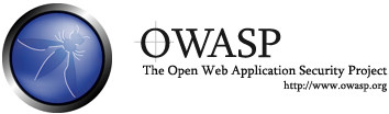 OWASP Memorias del VI OWASP Spain Chapter Meeting