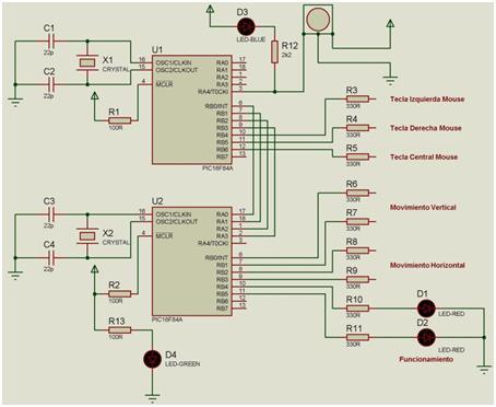 imagen5 Mouse Inalambrico   Hacking Hardware