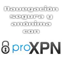 Una VPN gratuita para navegación anónima y segura