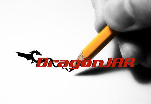 Boletines Boletín de la Comunidad DragonJAR #0014