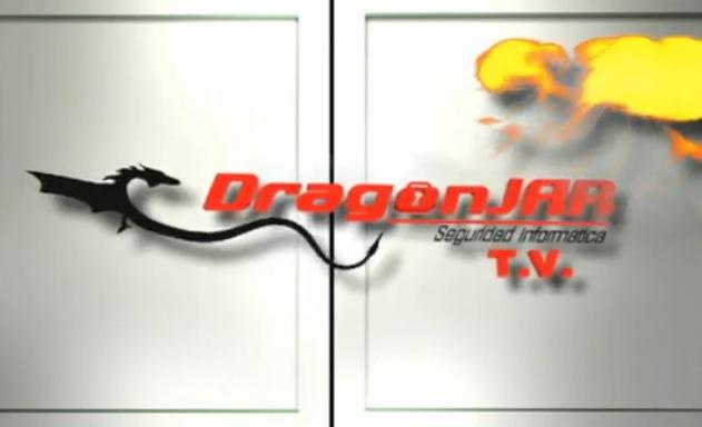 DragonJARtv DragonJAR TV en vivo HOY