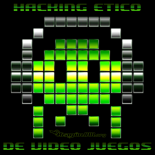 Hacking a Video Juegos