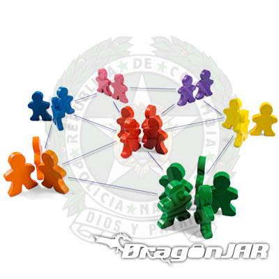 ConsejosRedesSociales Consejos para hacer correcto uso de las redes sociales