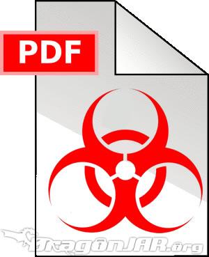 Analisis de archivos PDF Maliciosos