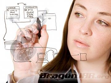 IngenieriaSegura Seguridad Informática, un reto para la Ingeniería del Software o una necesidad