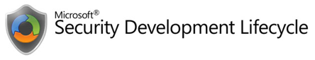 SDL Instalación de TFS, SQL Server 2008 y SDL