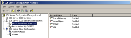image061 Instalación de TFS, SQL Server 2008 y SDL