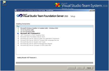image075 Instalación de TFS, SQL Server 2008 y SDL