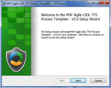 image091 Instalación de TFS, SQL Server 2008 y SDL