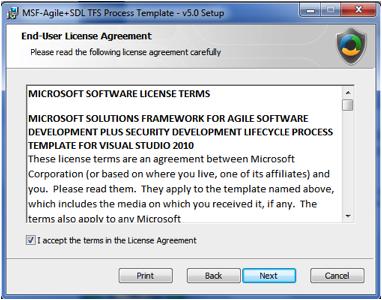 image093 Instalación de TFS, SQL Server 2008 y SDL