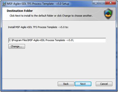 image095 Instalación de TFS, SQL Server 2008 y SDL