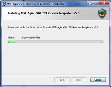image101 Instalación de TFS, SQL Server 2008 y SDL