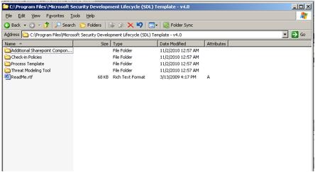 image103 Instalación de TFS, SQL Server 2008 y SDL