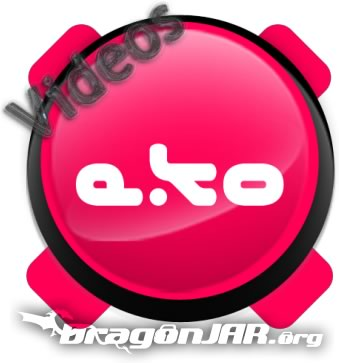 Vídeos de la EKO Party