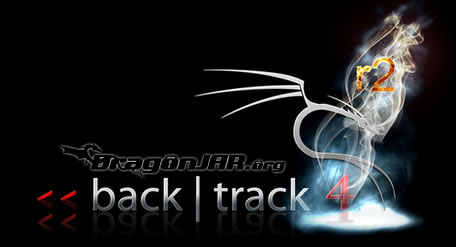 Backtrack 4 R2 Descargar