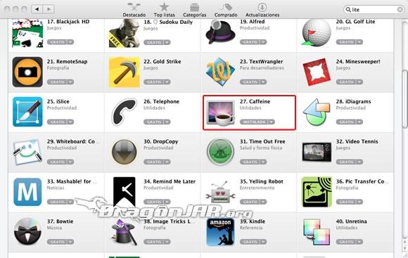 CrackMacStore1 Como crackear aplicaciones de la Mac App Store