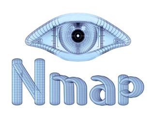 NMap Manual de NMap en Español