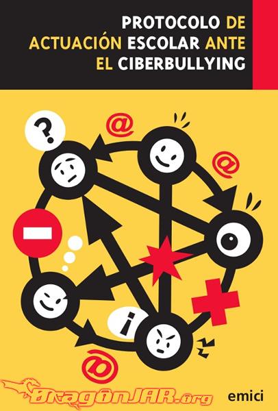 Como actuar frente al Ciberbullying