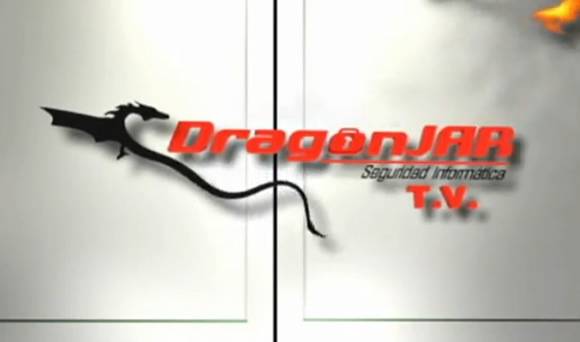 DragonJAR DragonJAR.tv el capítulo perdido