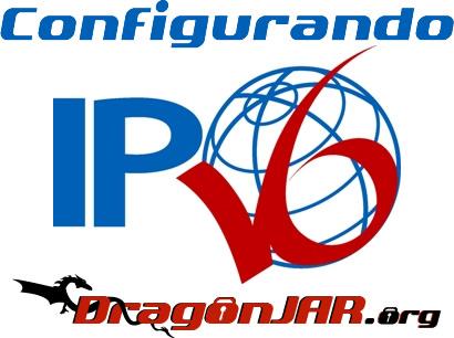 IPv6 Configurando IPv6 en nuestro equipo