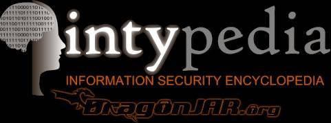 IntyPedia – Enciclopedia visual de la Seguridad Informática