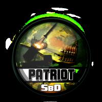 Patriot Mejora tu seguridad con Patriot en su versión 2.0