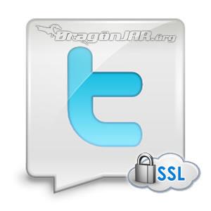 SSLtwitter1 Twitter ahora permite conexiones seguras SIEMPRE