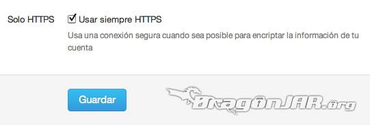 SSLtwitter2 Twitter ahora permite conexiones seguras SIEMPRE