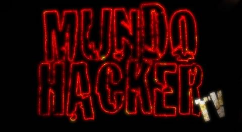 MundoHackerTV Podcast y Video Podcast de Seguridad Informática en Español