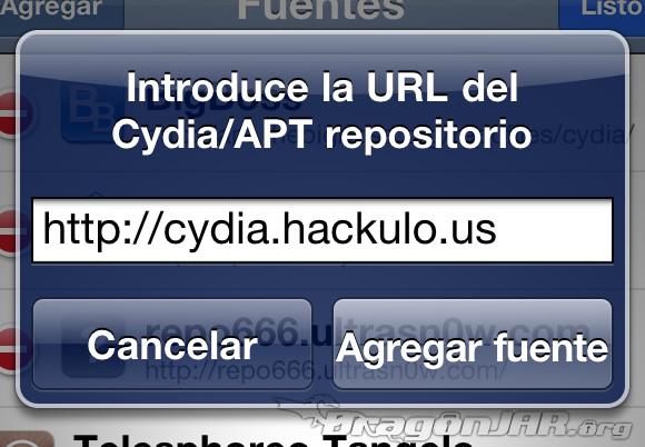 iPod Touch Jailbreak 4.3.2 Jailbreak Untethered para iOS 5.0.1