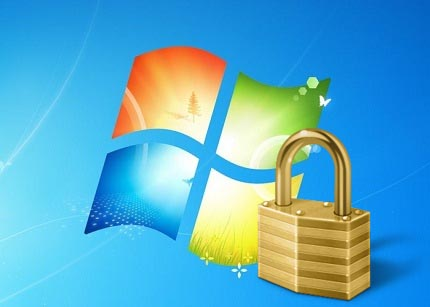 Seguridad Windows 7 Cómo funcionan y se crackean las claves en sistemas Windows