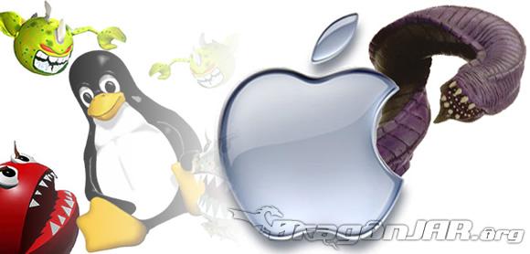 Antivirus Linux Mac Gratis Antivirus gratis para Mac OS X y GNU Linux