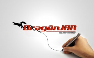 DragonJAR Mano 300x187 Wallpapers Comunidad DragonJAR