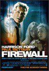 Peliculas Hacker Firewall Las mejores 20++ películas Hackers