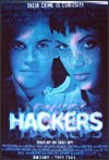 Peliculas Hacker Hackers Las mejores 20++ películas Hackers