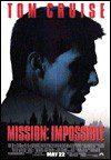 Peliculas Hacker Mision imposible Las mejores 20++ películas Hackers
