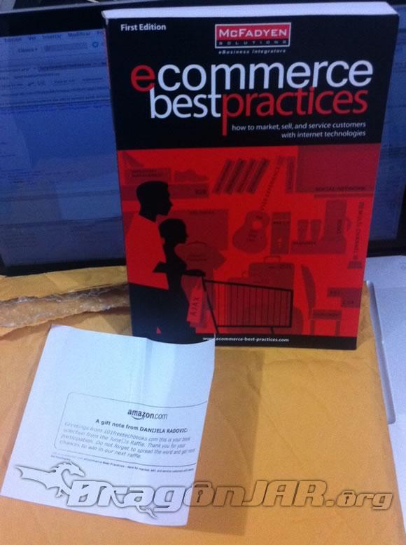 ecommerce 101 Libros de Seguridad Informática Gratis