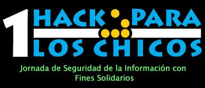 1 Hack Para Los Chicos