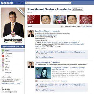 FB Santos 300x300 De independencia, Medios de Comunicación, Twitter y Facebook