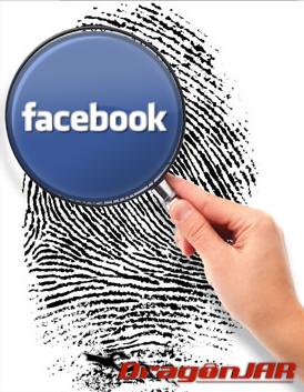 Analisis Forense en Facebook