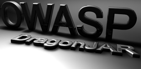OWASP Vídeo tutoriales sobre seguridad Web por OWASP