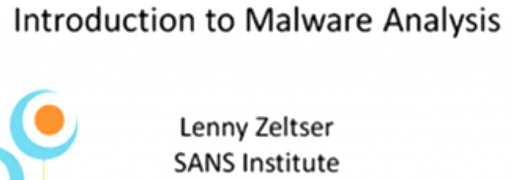 introduccion-al-analisis-de-malware